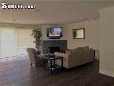 Image 5 furnished 3 bedroom House for rent in West Hills, San Fernando Valley
