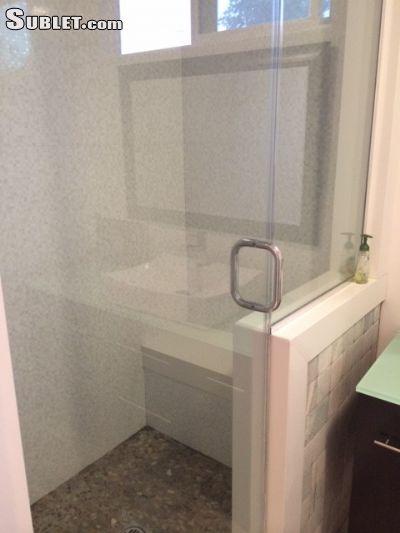 Image 6 furnished 3 bedroom House for rent in West Hills, San Fernando Valley