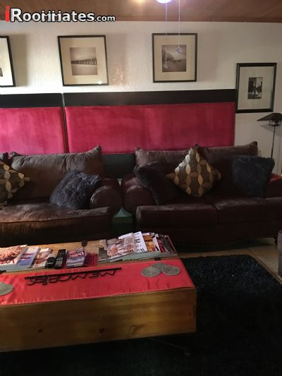 Image 9 Furnished room to rent in Paradise Valley, Phoenix Area Studio bedroom Dorm Style
