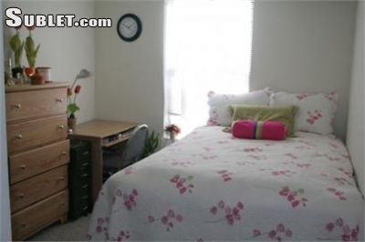 Image 2 furnished 2 bedroom Apartment for rent in Champaign, Champaign County