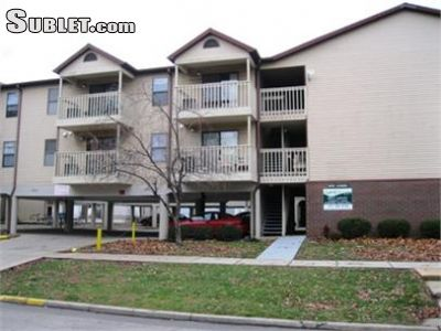 Image 4 furnished 2 bedroom Apartment for rent in Champaign, Champaign County