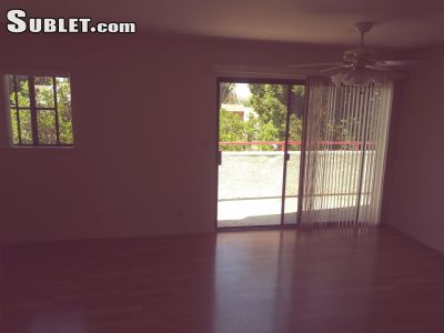 Image 3 unfurnished 3 bedroom Apartment for rent in Sun Valley, San Fernando Valley