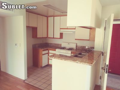Image 4 unfurnished 3 bedroom Apartment for rent in Sun Valley, San Fernando Valley