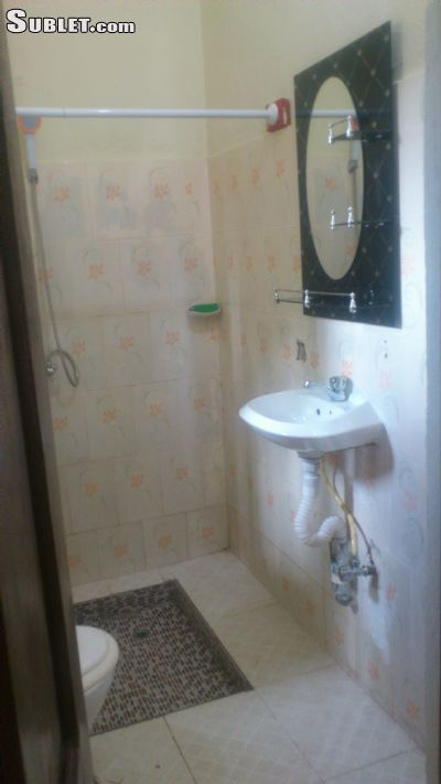 Image 10 furnished 2 bedroom Apartment for rent in Lakka Beach, Sierra Leone