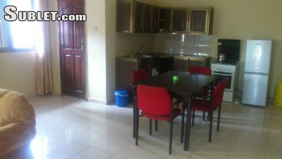 Image 6 furnished 2 bedroom Apartment for rent in Lakka Beach, Sierra Leone