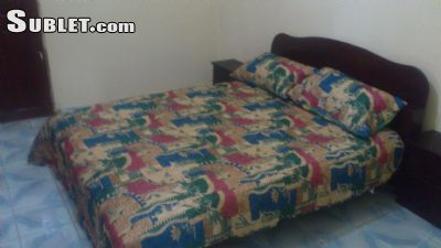 Image 7 furnished 2 bedroom Apartment for rent in Lakka Beach, Sierra Leone