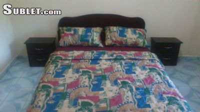 Image 9 furnished 2 bedroom Apartment for rent in Lakka Beach, Sierra Leone