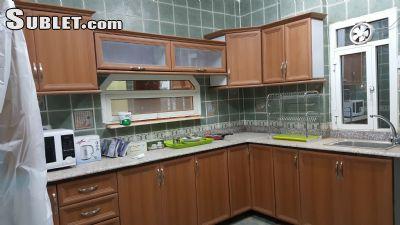 Image 4 furnished 2 bedroom Apartment for rent in Khartoum, Sudan