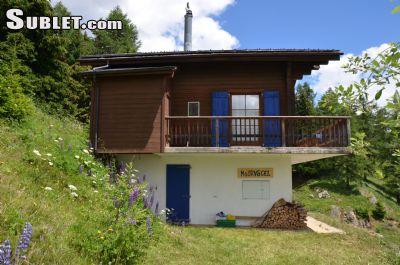 1240 5 Ried-Brig Brig, Valais