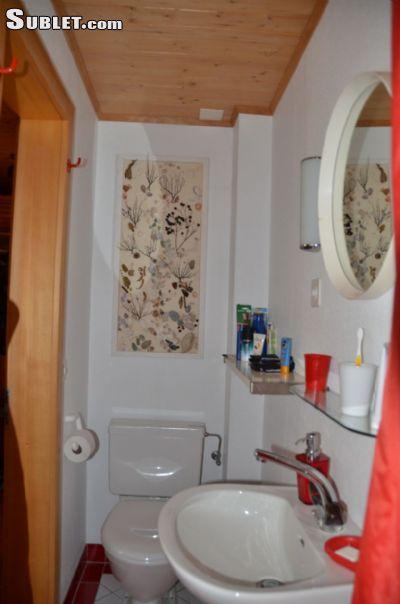 Image 10 furnished 5 bedroom House for rent in Ried-Brig, Brig