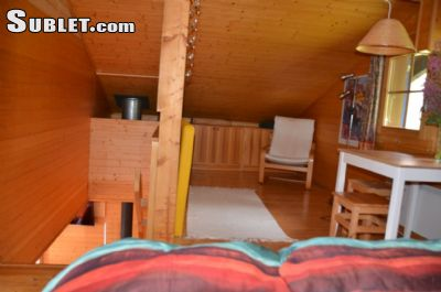 Image 5 furnished 5 bedroom House for rent in Ried-Brig, Brig