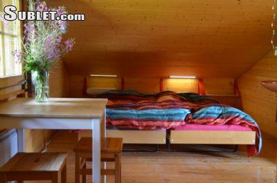 Image 6 furnished 5 bedroom House for rent in Ried-Brig, Brig