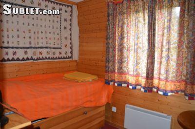 Image 7 furnished 5 bedroom House for rent in Ried-Brig, Brig