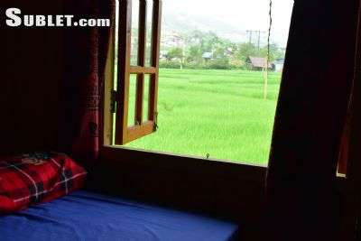 Image 2 furnished 5 bedroom Loft for rent in Sa Pa, Lao Cai