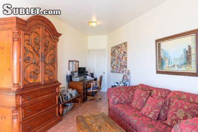Image 10 furnished Studio bedroom Hotel or B&B for rent in Ensenada, North Baja