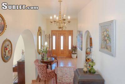 Image 2 furnished Studio bedroom Hotel or B&B for rent in Ensenada, North Baja