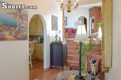 Image 3 furnished Studio bedroom Hotel or B&B for rent in Ensenada, North Baja