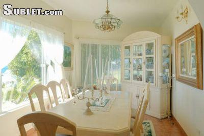 Image 4 furnished Studio bedroom Hotel or B&B for rent in Ensenada, North Baja
