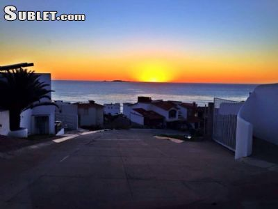 Image 6 furnished Studio bedroom Hotel or B&B for rent in Ensenada, North Baja