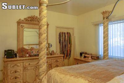 Image 9 furnished Studio bedroom Hotel or B&B for rent in Ensenada, North Baja