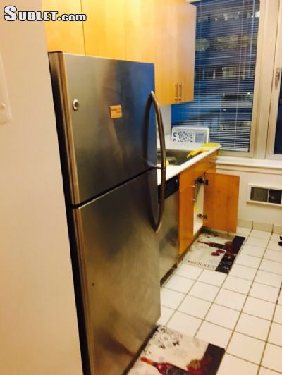 Image 5 Furnished room to rent in Financial District, Manhattan 2 bedroom Apartment