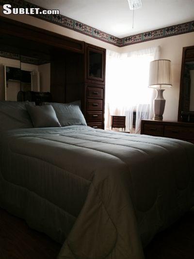 Image 2 furnished 2 bedroom House for rent in Oakland Park, Ft Lauderdale Area
