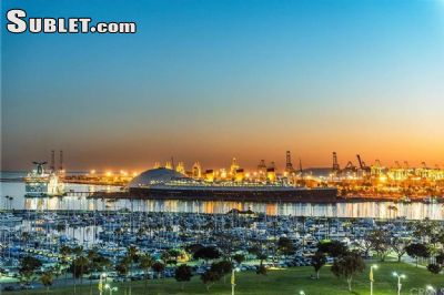 California Furnished Apartments Sublets Short Term