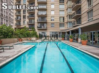 Image 3 furnished 2 bedroom Apartment for rent in Long Beach, South Bay
