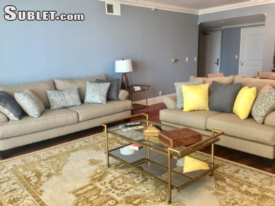 Image 5 furnished 2 bedroom Apartment for rent in Long Beach, South Bay