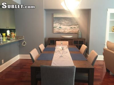 Image 6 furnished 2 bedroom Apartment for rent in Long Beach, South Bay
