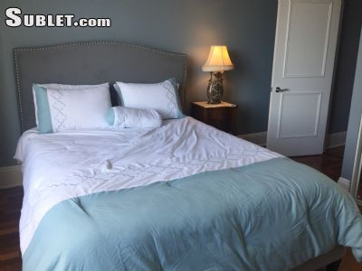 Image 7 furnished 2 bedroom Apartment for rent in Long Beach, South Bay