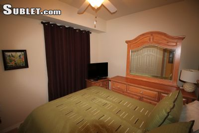 Image 5 furnished 2 bedroom Townhouse for rent in Naples, Collier (Naples)