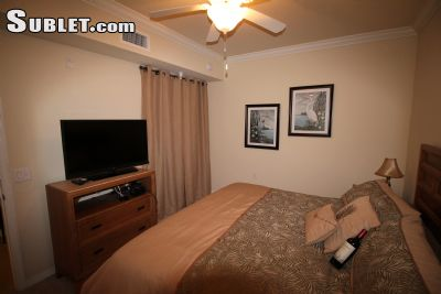 Image 6 furnished 2 bedroom Townhouse for rent in Naples, Collier (Naples)