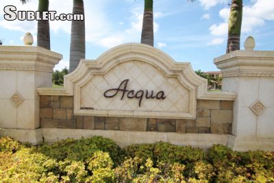 Image 7 furnished 2 bedroom Townhouse for rent in Naples, Collier (Naples)