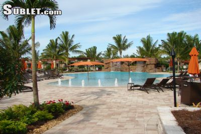 Image 8 furnished 2 bedroom Townhouse for rent in Naples, Collier (Naples)
