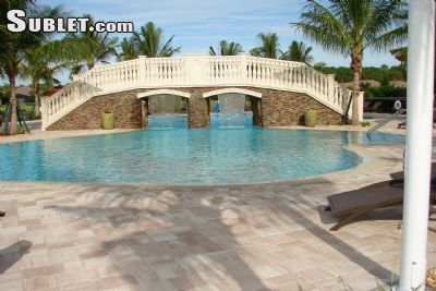 Image 9 furnished 2 bedroom Townhouse for rent in Naples, Collier (Naples)