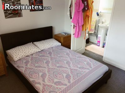 880 room for rent Fulham Hammersmith Fulham, London