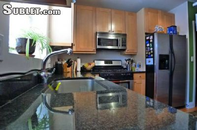 Image 5 furnished 2 bedroom Apartment for rent in Rogers Park, North Side
