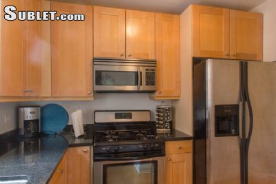 Image 6 furnished 2 bedroom Apartment for rent in Rogers Park, North Side