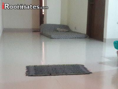 Image 3 Room to rent in Dhaka, Dhaka Studio bedroom Apartment