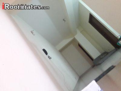 Image 4 Room to rent in Dhaka, Dhaka Studio bedroom Apartment