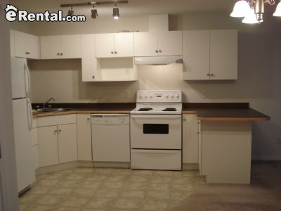 Image 2 unfurnished 1 bedroom Apartment for rent in Rundle Heights, Edmonton Northeast