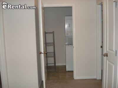 Image 3 unfurnished 1 bedroom Apartment for rent in Rundle Heights, Edmonton Northeast