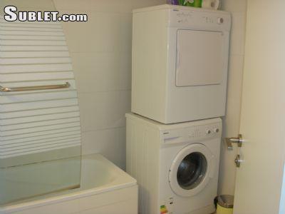 Image 10 furnished 1 bedroom Apartment for rent in Tel Aviv-Yafo, Tel Aviv