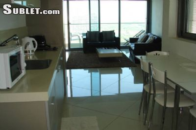 Image 6 furnished 1 bedroom Apartment for rent in Tel Aviv-Yafo, Tel Aviv