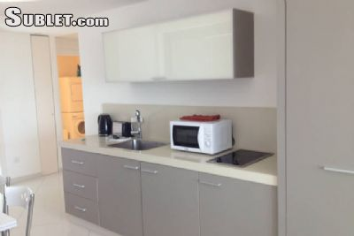 Image 9 furnished 1 bedroom Apartment for rent in Tel Aviv-Yafo, Tel Aviv