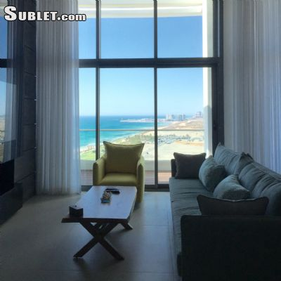 Image 3 furnished 2 bedroom Apartment for rent in Tel Aviv-Yafo, Tel Aviv