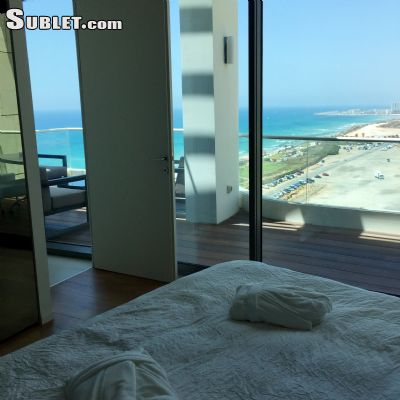 Image 6 furnished 2 bedroom Apartment for rent in Tel Aviv-Yafo, Tel Aviv