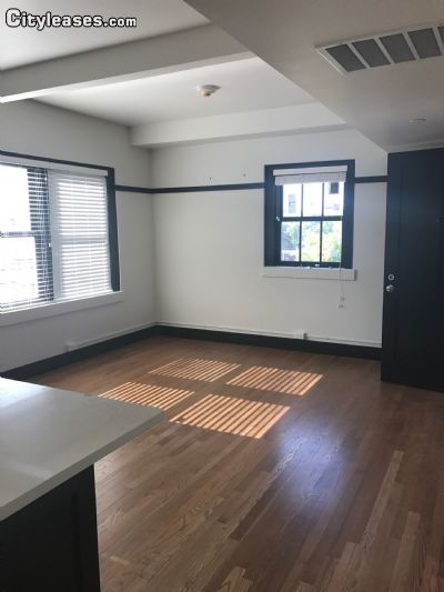 Midtown Unfurnished 1 Bedroom Apartment For Rent 1299 Per Month Rental Id 3392792