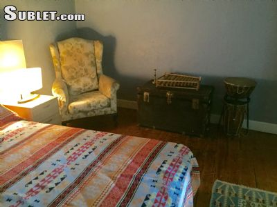Marmara Room for rent
